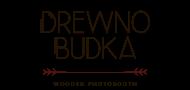 Logo Drewno Budka